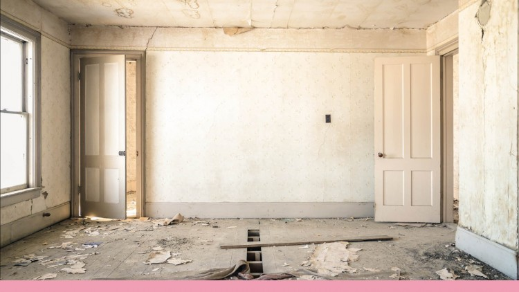elektrik erneuern kosten leider existiert nur ein einziger und das ist der bleiakku die. Black Bedroom Furniture Sets. Home Design Ideas